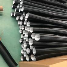 上海铝箔波纹管供应商图片