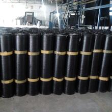 地下室防水材料批發價格圖片