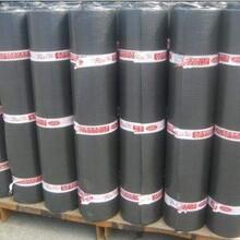 淄博防水材料批發價格圖片