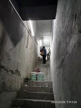 衡陽丙烯酸鹽堵漏材料批發廠家圖片