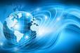 服務器租用游戲揚州BGP高防大帶寬穩定