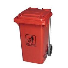 公共卫生分类垃圾桶生产厂家图片