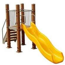 幼兒園城堡滑梯價格