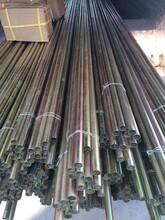 巴南區KBG管生產價格圖片