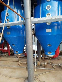 白山设备保温外护直管加工