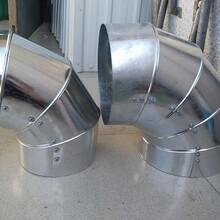 株洲設備保溫外護直管加工圖片