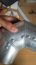 除塵器設備保溫安裝