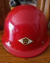 明光市安全帽厂家批发明光市安全帽批发价格支持免费印字图片