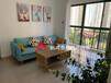 儋州二手房買賣41平大開間房出售儋州二手房出售