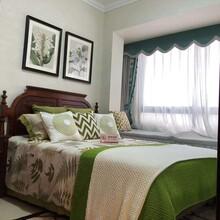 儋州二手房出售2室2廳銷售精裝修二手房買賣
