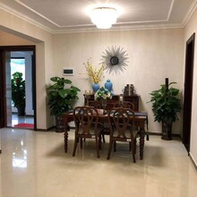 儋州商鋪出售海南房地產出租銷售二手房出售
