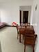 儋州二手房買賣儋州精裝修帶家電二手房出售房屋出租
