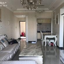 儋州二手房出售1房1厅出租儋州二手房买卖咨询图片