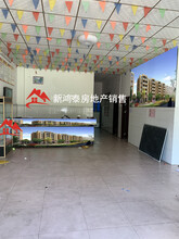 儋州商鋪出租獨棟3層210平商鋪出售儋州店鋪出售