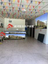 儋州商铺出租独栋3层210平商铺出售儋州店铺出售图片