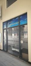 儋州商鋪出售新鴻泰店鋪買賣儋州商鋪出租出售