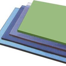 PC全透明耐力板采光板塑料板硬板