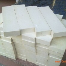 進口聚酯棒PET板PBT棒加纖耐磨PVDFPOM電木板UPE板/棒