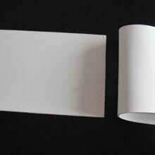聚四氟乙烯板特鐵氟龍板PTFE板棒零切雕刻車床銑床