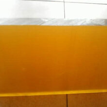 進口PES板棒耐高溫PEI板高硬度耐磨pes棒加工定制PP板