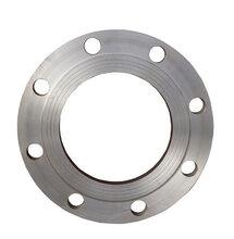 求购DN400容器法兰、求购法兰、求购不∮锈钢法兰。图片