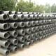 南亚厦门给水管材UPVC20--630锡系配方