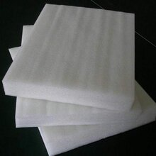 珍珠棉片材epe片材珍珠棉板材珍珠棉墊防震泡沫墊泡沫片材