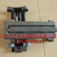 興之安鍋爐配件爐排鏈條生產廠家直銷圖片