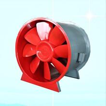 東莞軸流風機價格圖片