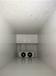 滄州集裝箱冷庫供應商