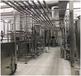 寵物奶粉工廠合作區域代理-寵物奶粉OEM