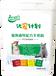 寵物奶粉-幼貓寵物奶粉廠商代加工