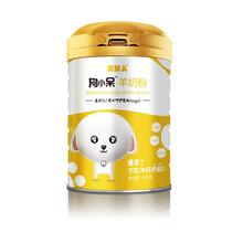 寵物奶粉代加工-寵物奶粉廠家貼牌OEM