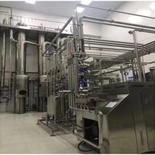 寵物奶粉-寵物羊奶粉廠家承接OEM代加工