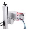 紫外激光打标机的适用行业