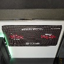 徐州UV打印加工图片