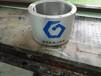 蘇州水轉印加工廠家