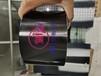 南京絲網印刷廠家加工
