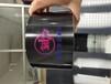 寧波絲網印刷生產