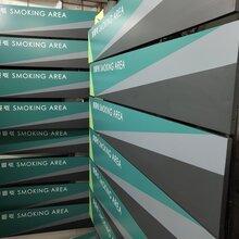 上海丝网印刷生产价格图片