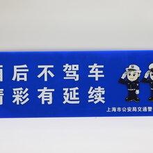 淮安丝网印刷售价图片