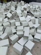 潮州PVC排水管報價圖片