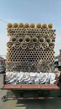 汕頭PVC排水管批發圖片