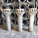 新余鑄鐵泄水管