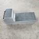 臨沂PVC矩型焊接泄水管生產商