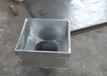 麗江鋼板焊接雨水斗工廠