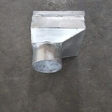 石优游娱乐平台zhuce登陆首页庄钢板焊接雨水斗价钱图片