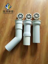 萍乡高铁PVC泄水管报价图片