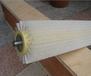 陽江玻璃清洗毛刷價格