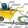 180型液压劈裂机生产厂家
